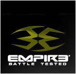 Empire BT Paintball Pistols