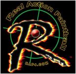 Rap4 Paintball Pistols