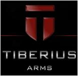 Tiberius Arms Pistol